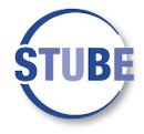 Stube Sachsen Online Registration Plattform